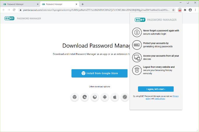 ابزار های امنیتی و کاربردی ESET Smart Security Premium