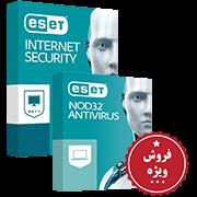 EIS_ENA_offer_180